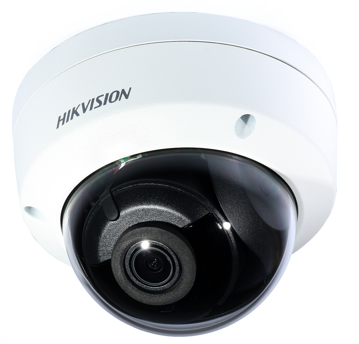 Ceiling IP Camera: Hikvision DS-2CD2123G0-I (2MP, 2 8mm, 0 028 lx